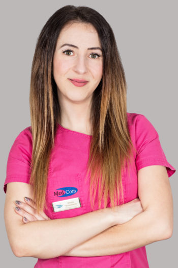 Renata Tomaszewska