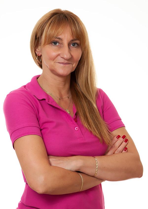 Renata Żakiewicz